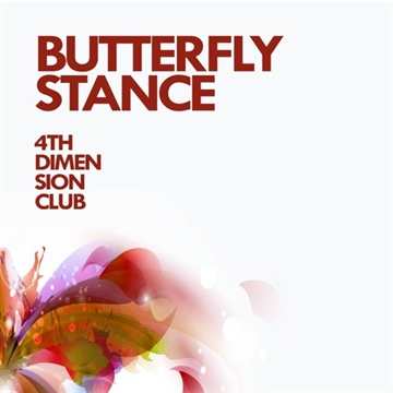 Butterfly Stance (512.81)